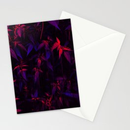 AVATART Stationery Cards