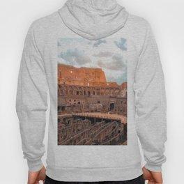 Coliseum Hoody