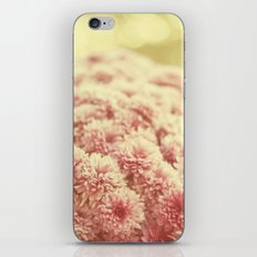 Mums iPhone & iPod Skin