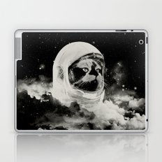 Intercatlactic Laptop & iPad Skin