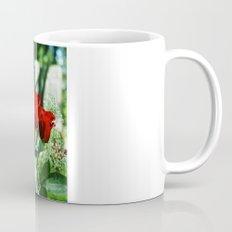 Symbolic beauty Mug