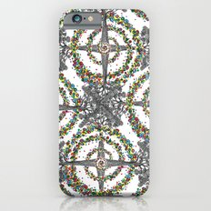Energy Expansion Slim Case iPhone 6s