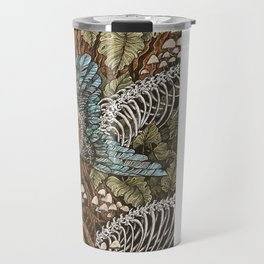 Bone Picker Travel Mug