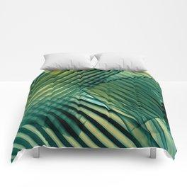 Life Two Comforters