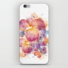 Dissolve iPhone & iPod Skin
