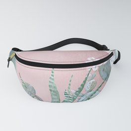 Desert Sunset by Nature Magick Fanny Pack