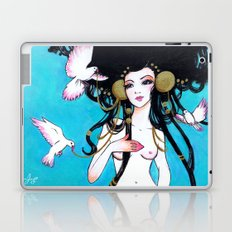 Venus Laptop & iPad Skin