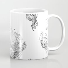 Le Chapardeur Mug