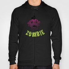 Zombie Hoody