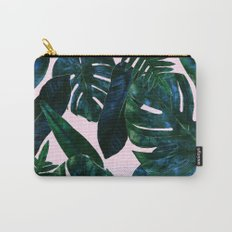 Perceptive Dream #society6 #decor #buyart Carry-All Pouch