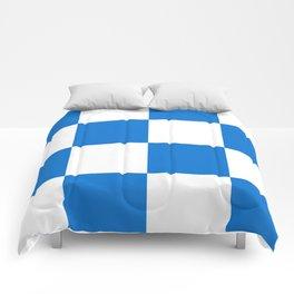 Flag of Dalfsen Comforters
