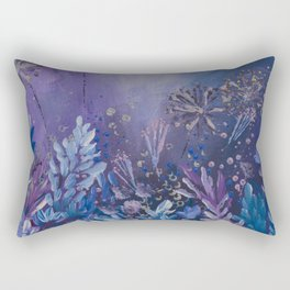 FOREVER AND A DAY Rectangular Pillow
