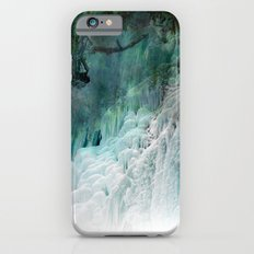 Enchanted Forest iPhone 6s Slim Case