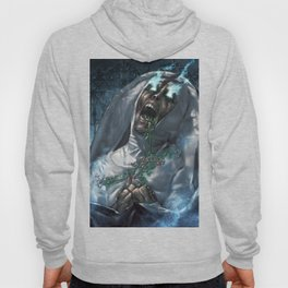 The Mother Hoody