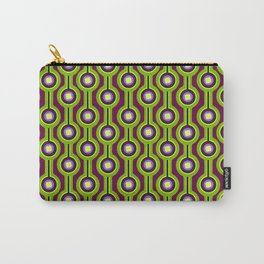 Fabulous Connections Carry-All Pouch
