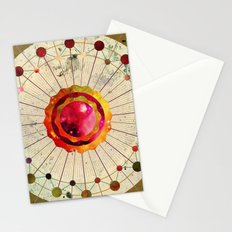 Cosmos MMXIII - 09 Stationery Cards