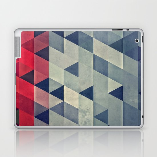 wytchy Laptop & iPad Skin