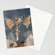 Han Stationery Cards
