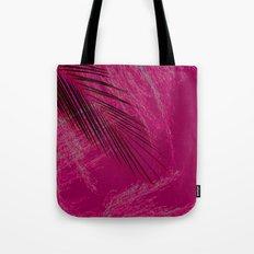 Palm design # # # Tote Bag