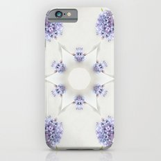 simply spring N°2 (pillow) iPhone 6s Slim Case