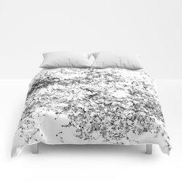 nurbs Comforters