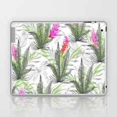 Edit Nature pattern with dragonflies Laptop & iPad Skin