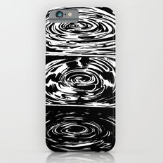 Into the Depths Slim Case iPhone 6s