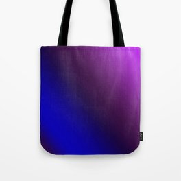 Ombre , gradient 20 Tote Bag