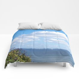 Foresight Comforters