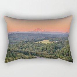 Jonsrud Viewpoint Rectangular Pillow