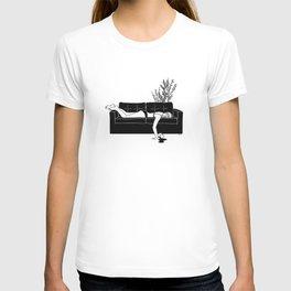 Bad Day T-shirt