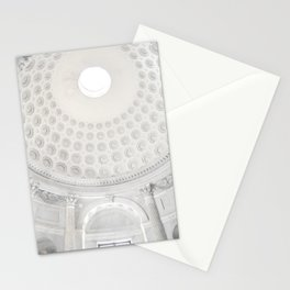 Royals Stationery Cards