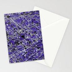 No. 10 Stationery Cards