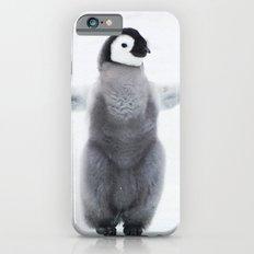 PINGUINO Slim Case iPhone 6