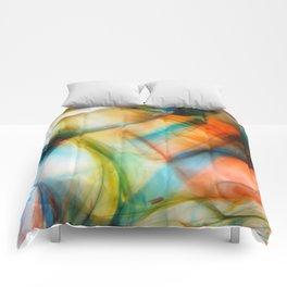 Colo(u)r Comforters
