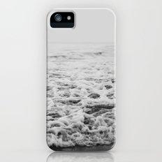 Infinity Slim Case iPhone (5, 5s)