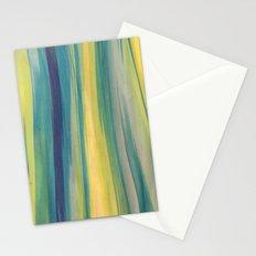 Aquatic Accessory Stationery Cards