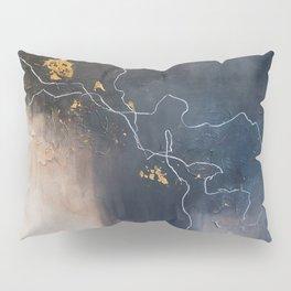 Unto Ashes Pillow Sham