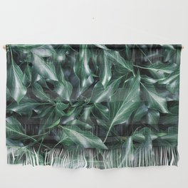Ivy 01 Wall Hanging