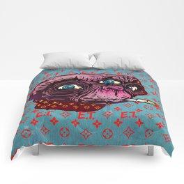 ET Mofo Comforters