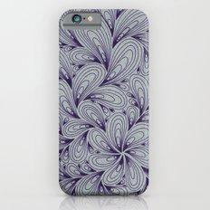 Simple Slim Case iPhone 6s