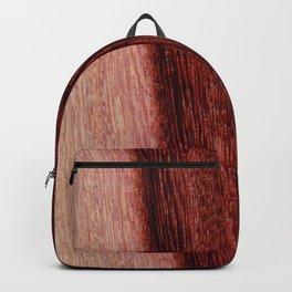 Guayakan from Paraguay Backpack