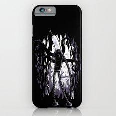 Benderman Slim Case iPhone 6s