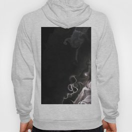Reaching Infinity Hoody