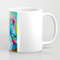 Le Aqua et Passion Mug