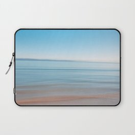 Ocean colors  Laptop Sleeve