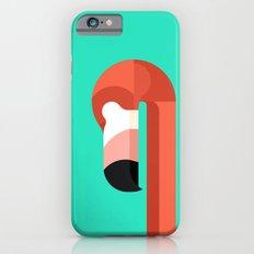 B/f/P 1 Slim Case iPhone 6s