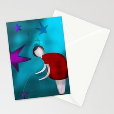 sombra Stationery Cards