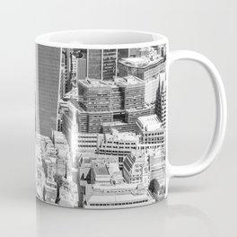 London View Coffee Mug