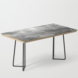 B&W - Wish You Were Here (Chapter I) Coffee Table